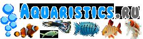 Aquaristics.ru